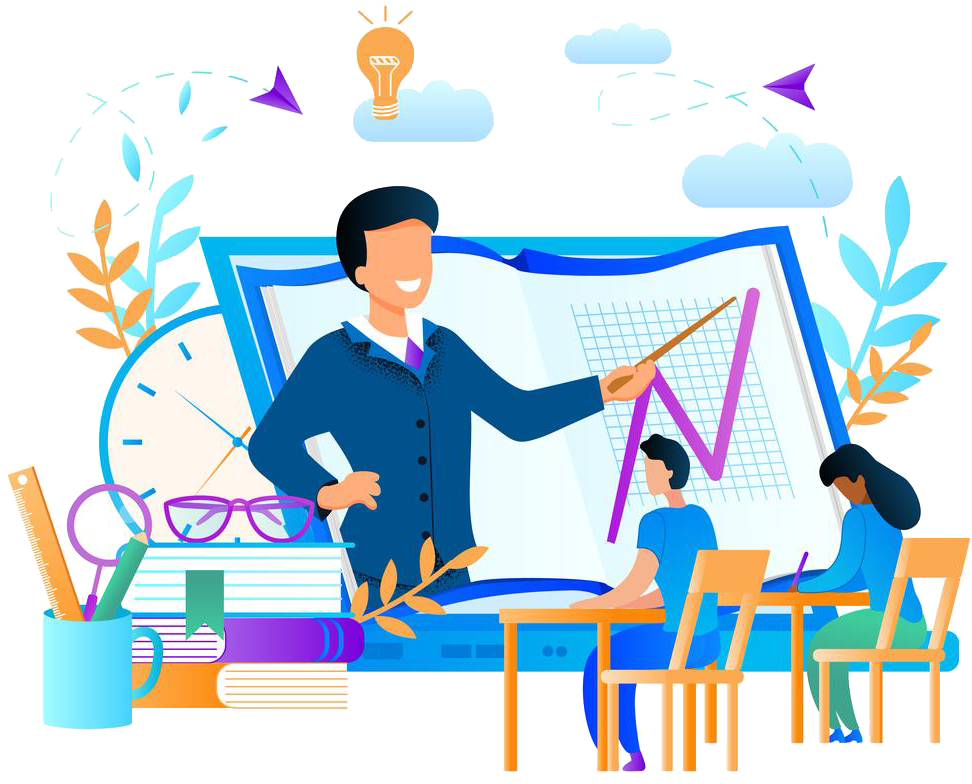 Business Practices You Will Learn And Implement