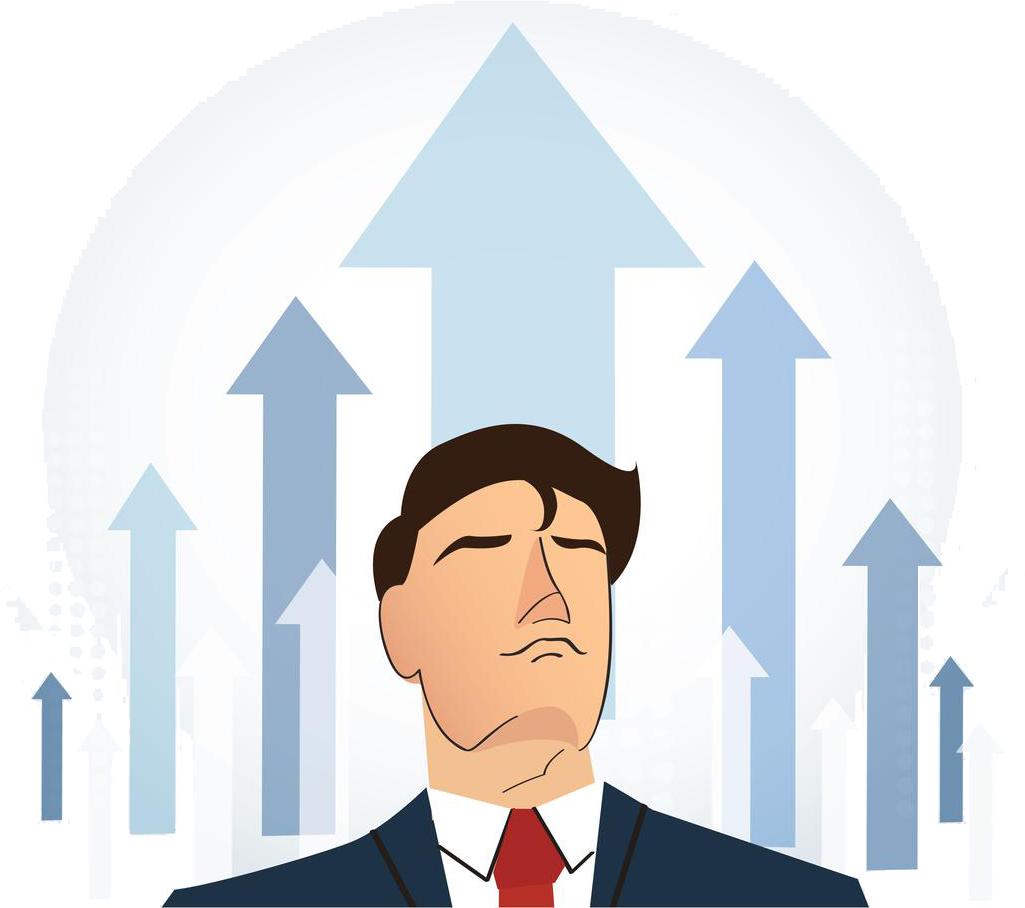 Business Process Problem