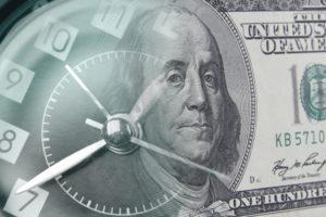 13 Week Cash Forecasting