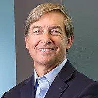 John Crumpler Chairman Southlight Healthcare
