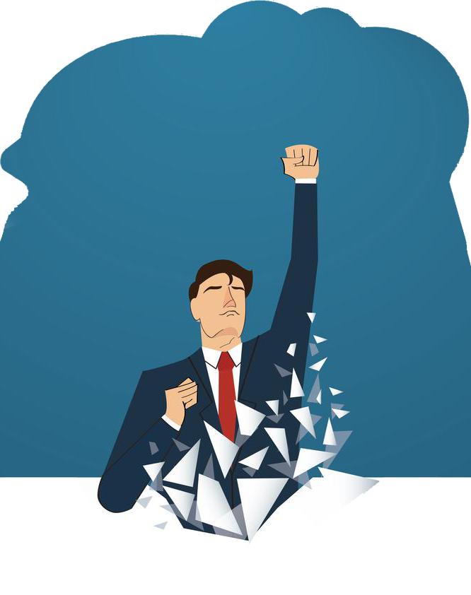 Like-Minded Peers To Upgrade Businesses