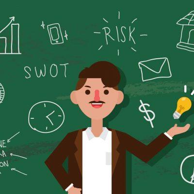 vector-entrepreneurship-man