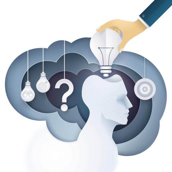 vector-hand-putting-a-light-bulb-in-human-head